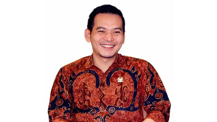 PKB Pastikan Koalisi Jokowi-Maruf Amin Solid Walau Ada Pertemuan Prabowo-Megawati