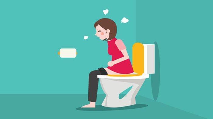 Apakah Diare Bisa Membatalkan Puasa? Berikut Penjelasan Dokter