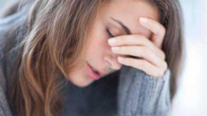 APA Hubungannya Jerawat yang Muncul Saat Menstruasi? Bagaimana Cara Menghilangkan Jerawat?