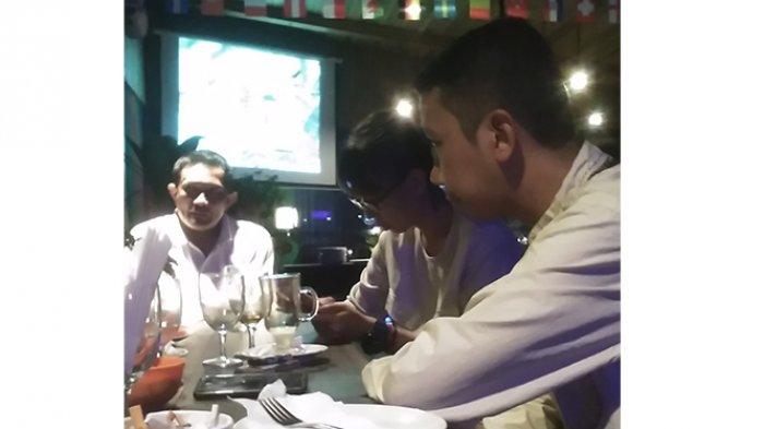 Nobar Piala Dunia 2018, Hotel Harris Punya Event Seru dan Siapkan Hadiah Menarik