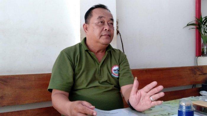PKPI Buka Kesempatan Bagi Masyarakat untuk Berkompetisi di Pilkada Sekadau 2020