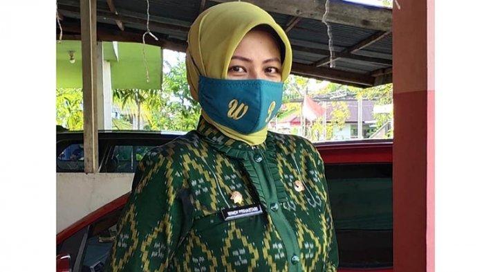 Disporapar Kalbar Gandeng Damri Launching Paket Wisata Pontianak City Tour