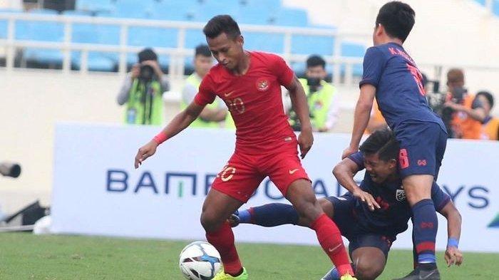 Babak Pertama Usai, Osvaldo Haay Bawa Persebaya Surabaya Unggul 1-0 Atas PSIS Semarang