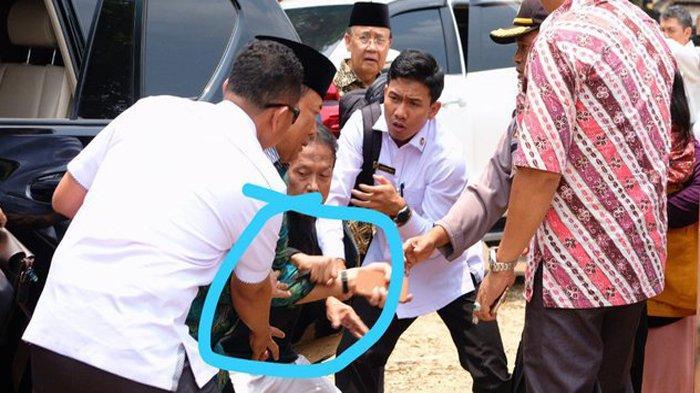 Putri Amien Rais Hanum Rais Dilaporkan ke Bareskrim Polri, Sebut Kasus yang Menimpa Wiranto Rekayasa