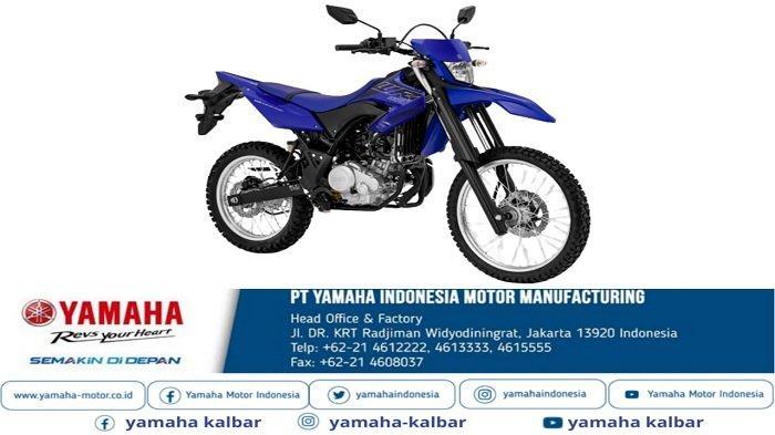 Perkuat Karakter Offroad, Yamaha WR 155 R Hadir Dengan Warna dan Grafis Baru - wr-155-r-yamaha-blue-terinspirasi-dari-yz450f.jpg