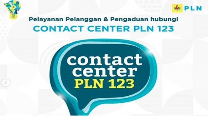 Nomor Pengaduan PLN 123 dan Bisa Melalui Aplikasi New PLN Mobile