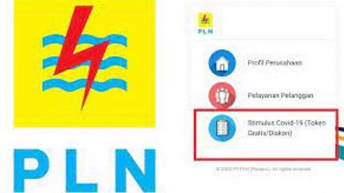 www.pln.co.id Klaim Token Gratis PLN Maret 2021 Bisa Juga Gunakan Aplikasi PLN Mobile