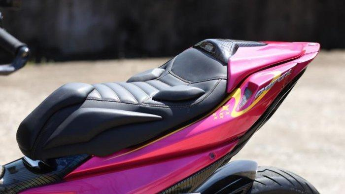 Modifikasi Aerox 155 Street Racing Pink, Jadi Lebih Kekar - yamaha-aerox-1554.jpg