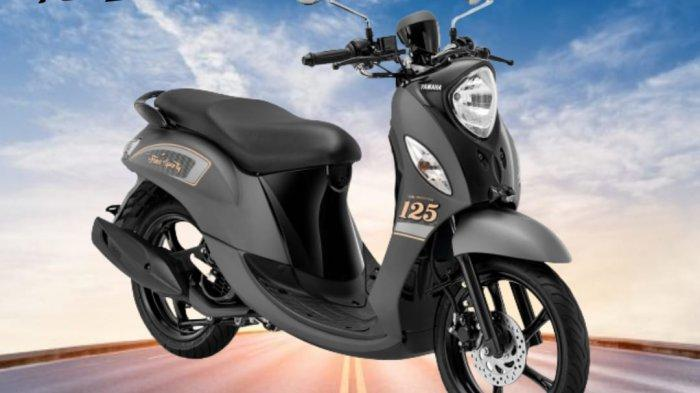Awal Tahun 2021, Yamaha Fino 125 Sporty Tampil dengan Warna Baru - yamaha-fino-125-1.jpg