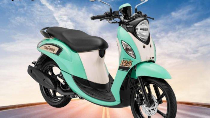 Awal Tahun 2021, Yamaha Fino 125 Sporty Tampil dengan Warna Baru - yamaha-fino-125-2.jpg