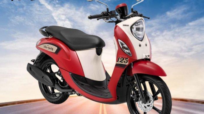 Awal Tahun 2021, Yamaha Fino 125 Sporty Tampil dengan Warna Baru - yamaha-fino-125-3.jpg