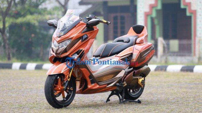 FOTO: Modifikasi Yamaha N-Max Custom Modify - yamaha-n-max-custom-modify-2.jpg