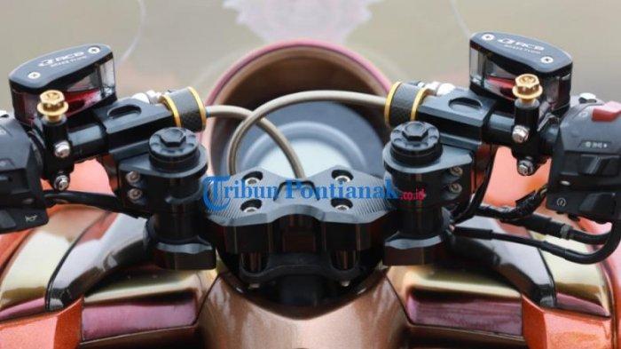 FOTO: Modifikasi Yamaha N-Max Custom Modify - yamaha-n-max-custom-modify-3.jpg