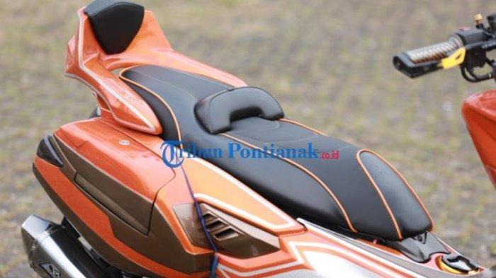 FOTO: Modifikasi Yamaha N-Max Custom Modify - yamaha-n-max-custom-modify-4.jpg