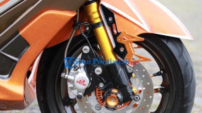 FOTO: Modifikasi Yamaha N-Max Custom Modify - yamaha-n-max-custom-modify-5.jpg