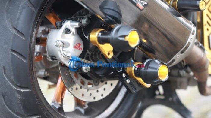 FOTO: Modifikasi Yamaha N-Max Custom Modify - yamaha-n-max-custom-modify-7.jpg