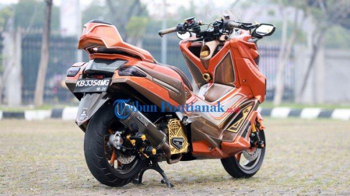 FOTO: Modifikasi Yamaha N-Max Custom Modify - yamaha-n-max-custom-modify.jpg
