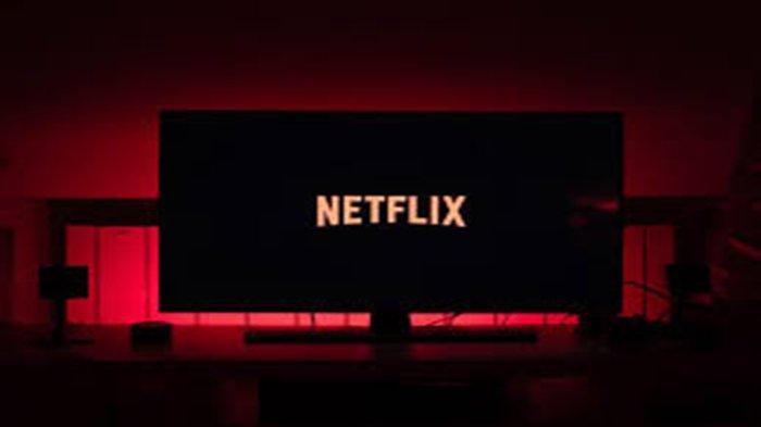 Serial Dokumenter Naomi Osaka Tayang 16 Juli di Netflix