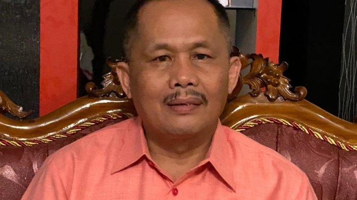 PKS Ingin Kader Nyapres, Pengamat: Kecewa dengan Gerindra