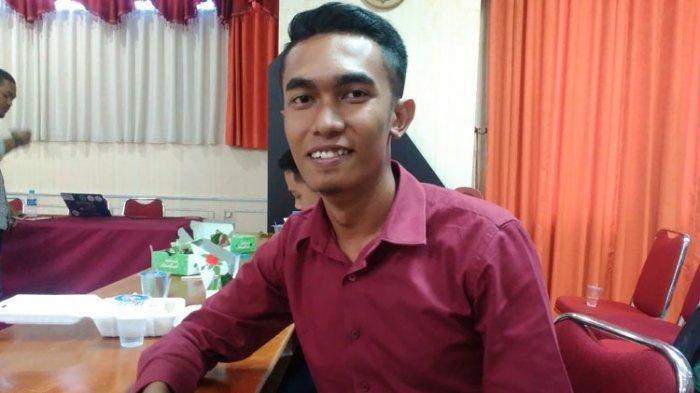 Anggota DPRD Kalbar Tak Tepat Waktu Hadiri Paripurna Dinilai Tontonan Tak Mendidik