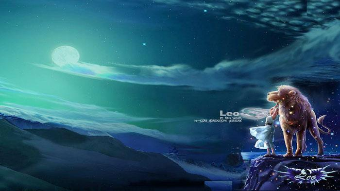 Zodiak Leo Minggu 10 Oktober 2021, Ada yang Istimewa Mulai 13 Oktober! Anda akan Menemukannya