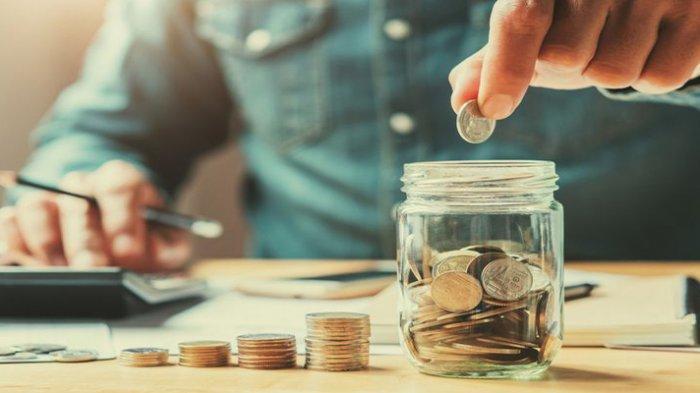 ZODIAK - ZODIAK Paling Stabil Dalam Finansial, Paling Hebat Kelola Keuangan