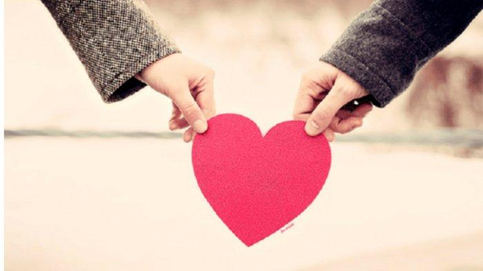 ZODIAK - ZODIAK Selalu Beruntung Soal Asmara, Berjuang Demi Pasangan Tanpa Pamrih