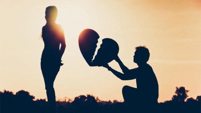 ZODIAK - ZODIAK Suka Tak Bertahan Lama Dalam Jalin Hubungan, Mudah Bosan & Miliki Jiwa bebas
