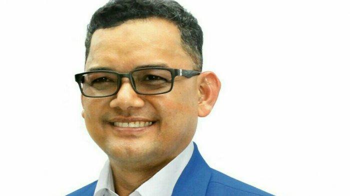 Zulfydar Setuju PAN Move On Tentukan Sikap Politik Pasca Pemilu 2019