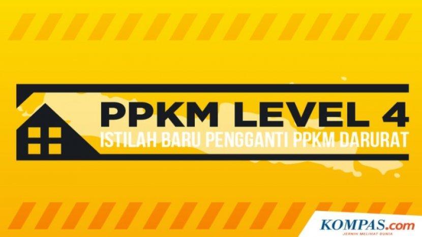 apa-itu-ppkm-level-4-mulai-21-25-juli-2021-dan-apa-bedanya-dengan-aturan-ppkm-darurat.jpg