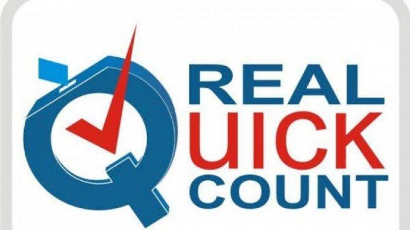 apa-itu-quick-count-dan-real-count-hingga-exit-poll-simak-pengertian-beberapa-istilah-dalam-pemilu.jpg