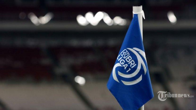 bri-liga-1-2021-2022-di-stadion-utama-gelora-bung-karno-senayan-jakarta.jpg