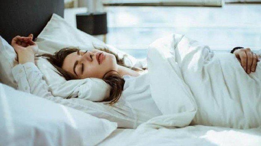 cara-cepat-tidur-ampuh-melawan-insomnia-hanya-dengan-konsumsi-5-makanan-ini.jpg