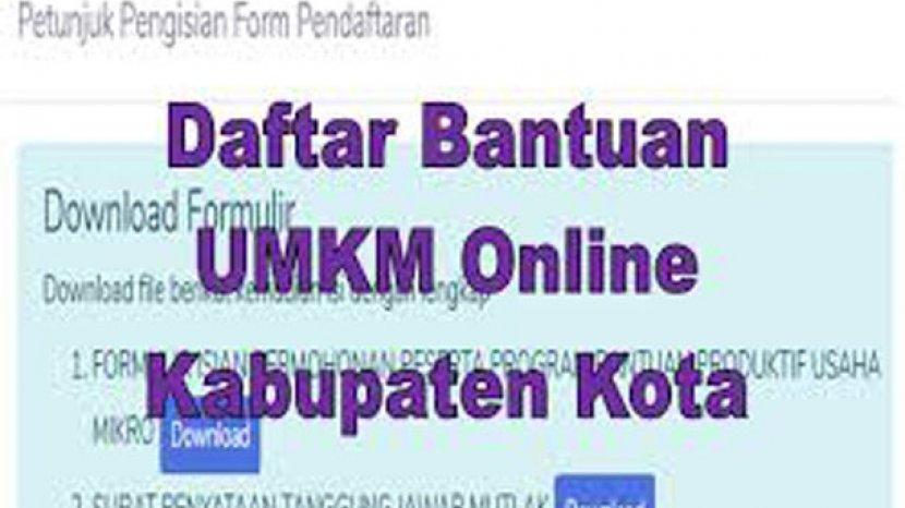 cara-daftar-umkm-bri-login-wwwdepkopgoid-daftar-bantuan-umkm-2021-diperpanjang-cek-syaratnya.jpg