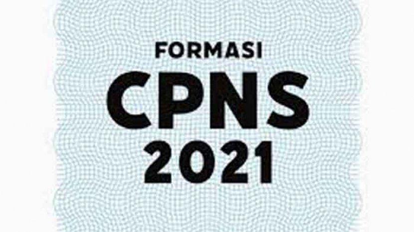 47++ Cpns kemenag 2021 lulusan sma ideas