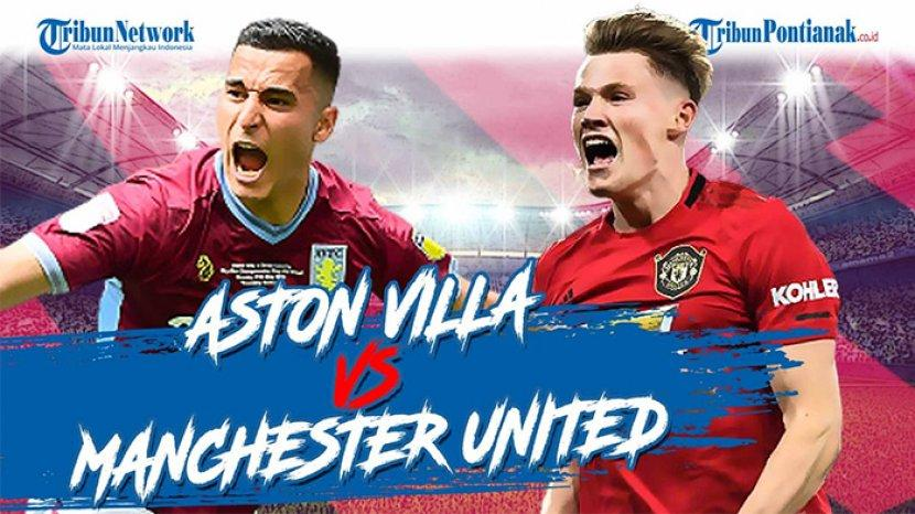 duel-aston-villa-vs-manchester-united-dalam-lanjutan-liga-inggris.jpg