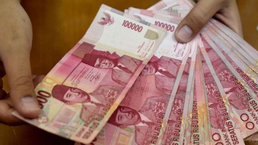 duit-rupiahilustrasi.jpg