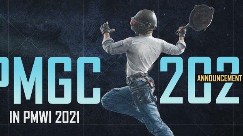 format-baru-di-turnamen-pmgc-2021-cek-jadwal-dan-daftar-tim-peserta-pmgc-2021.jpg