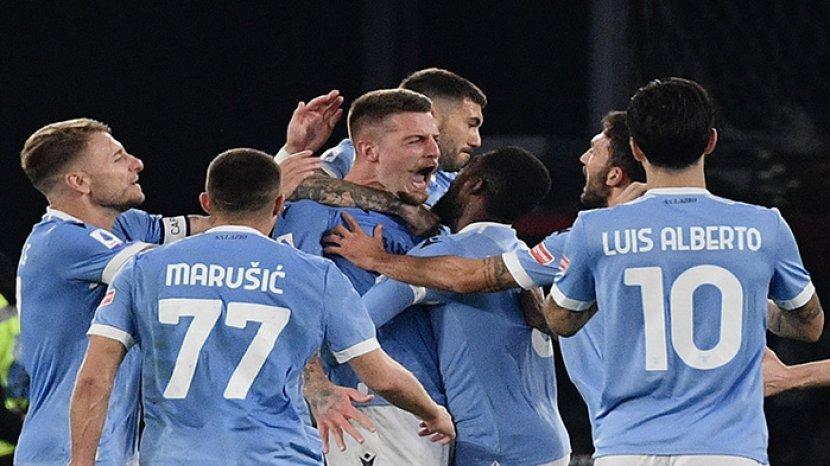 gelandang-lazio-sergej-milinkovic-savic-merayakan-gol.jpg