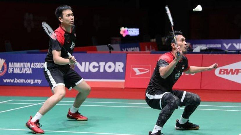 hasil-indonesia-masters-2020-ahsanhendra-melaju-ke-perempat-final.jpg