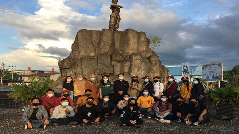 himpunan-mahasiswa-kabupaten-melawi-hmkm.jpg