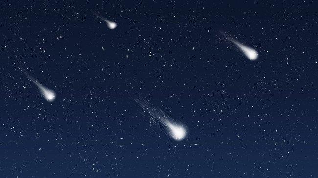 hujan-meteor-draconid_20181009_111506.jpg