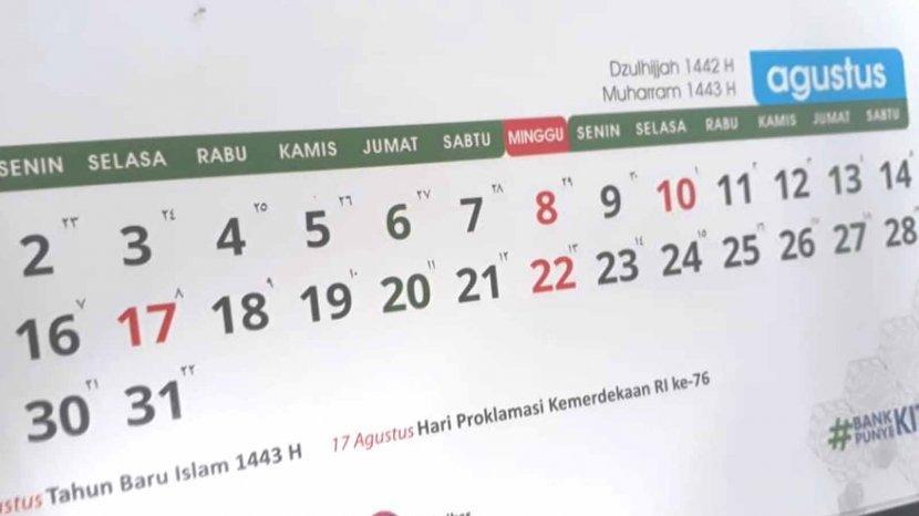 ilustrasi-kalender-bulan-agustus-2021.jpg