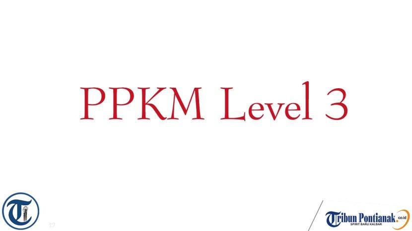 ilustrasi-ppkm-level-3-di-11-wilayah-kalbar.jpg