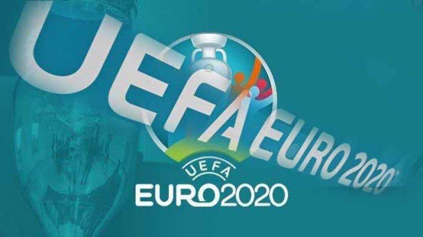 jadwal-euro-2021-hari-ini-pertandingan-skotlandia-vs-ceko-malam-ini.jpg
