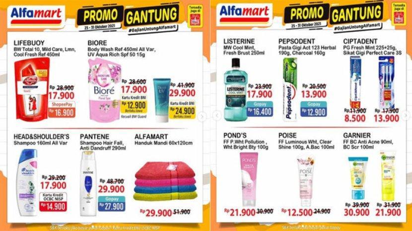 katalog-promo-gantung-alfamart-25-31-oktober-2021.jpg