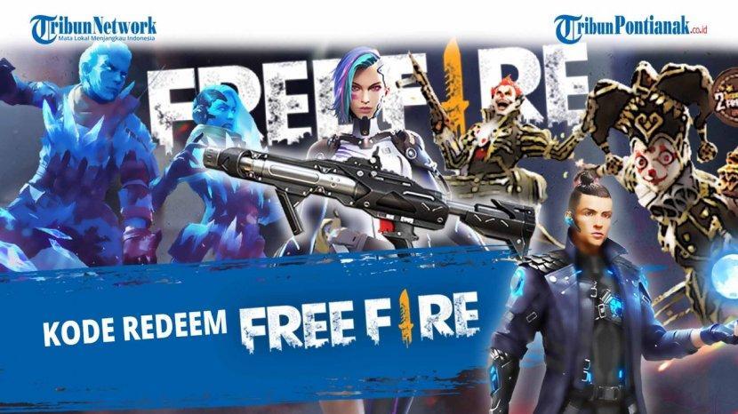kode-redeem-free-fire-ff-2021.jpg