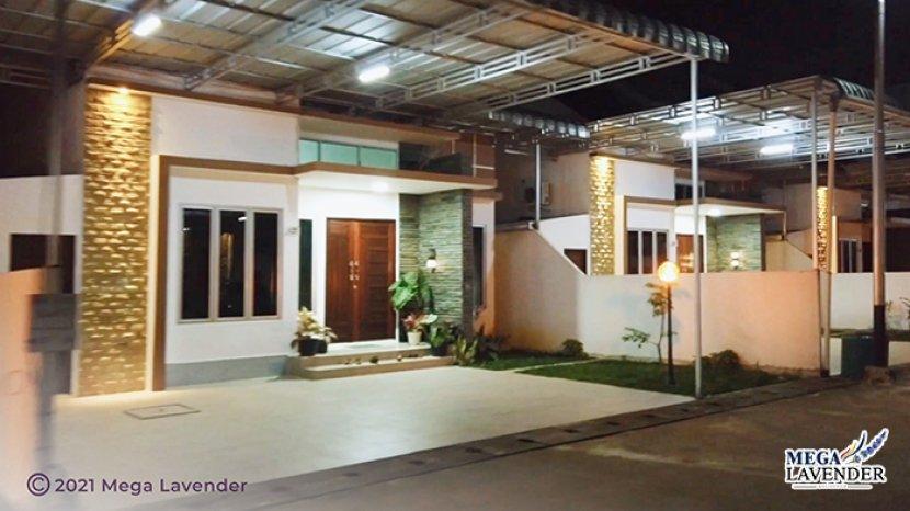konsep-rumah-full-renovasi-yang-ditawarkan-mega-lavender-residence.jpg