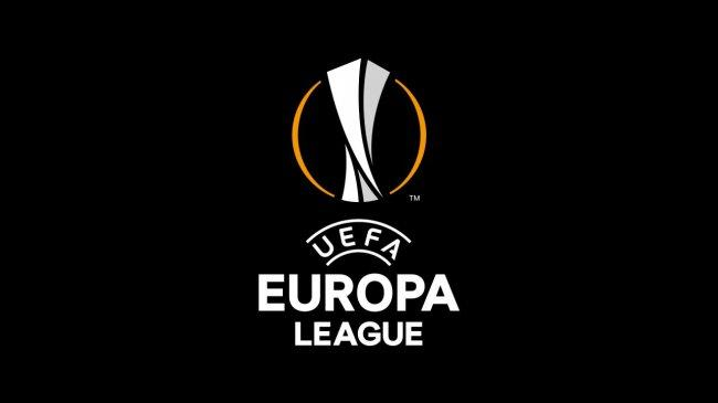 lambang-liga-eropa-piala-uefa.jpg