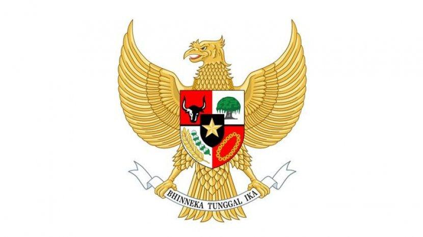 lambang-negara-indonesia-garuda-pancasila.jpg